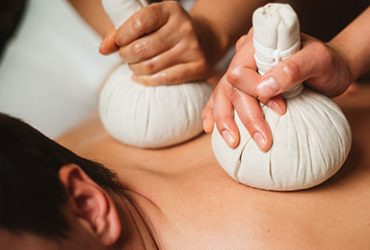 ROYAL MASSAGE – 2 therapists  -3 HOURS AND 15 MINUTES