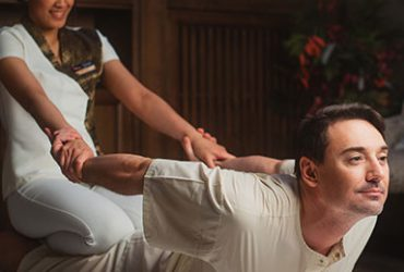 THAI  MAESTRO  –  2 HOURS 50 MINUTES and more