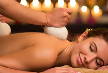 THAI  RELAX HERBAL  2 HOURS 20 MINUTES